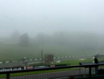Cadwell Park Mist